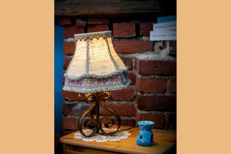 lampa-topaz