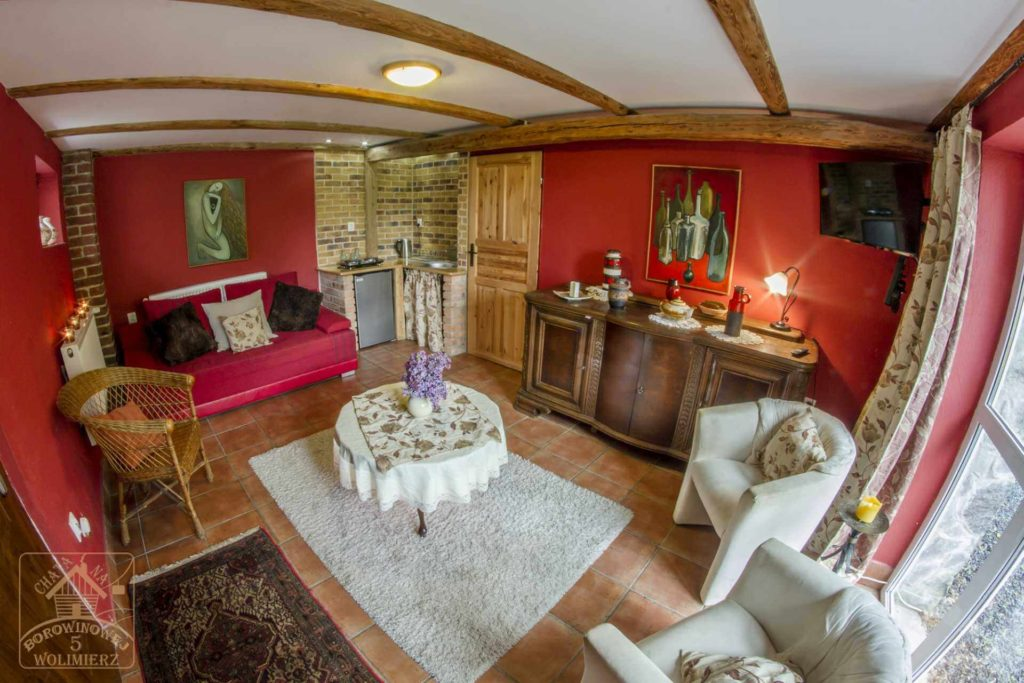 studio rubin panorama