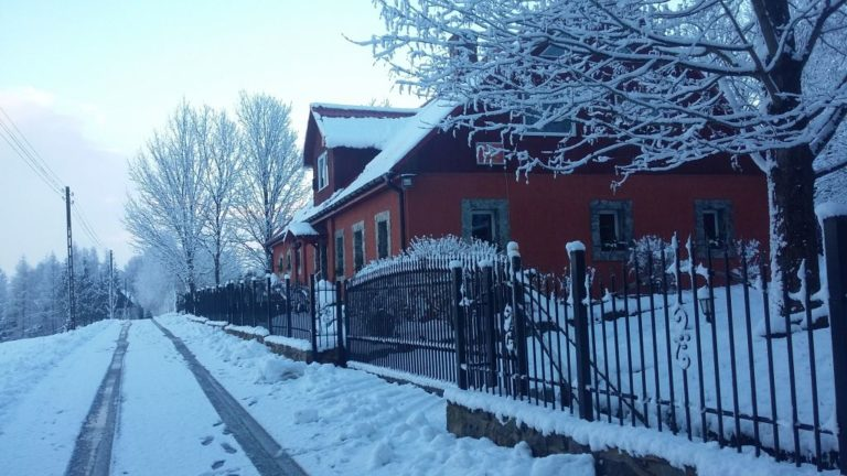 zimowy-dom